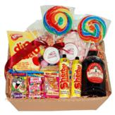 Childhood Story Hamper image