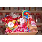 Treasure Chest Hamper image