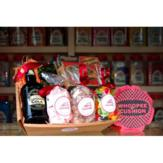 Whoopee Time Hamper image
