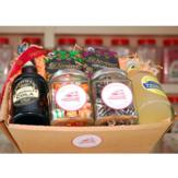 Candy Rock Lane Surprise Hamper image