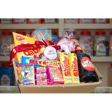 Sweet Factory Hamper image