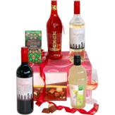 Party Hamper image
