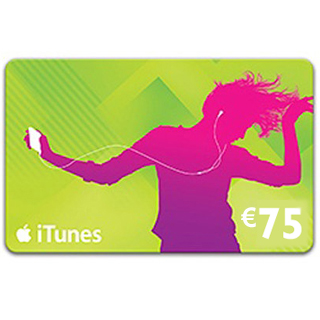 Itunes Ireland Vouchers Allgifts Ie