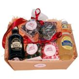 Sweets & Treats Hamper image