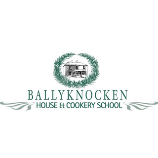 Ballyknocken House