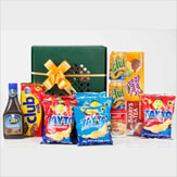 Birthday Boy Hamper (Free Delivery to Oz) image