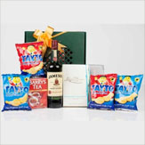 Especially for Him Hamper (Free Delivery to Oz) image
