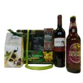 The Kells Hamper image