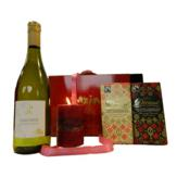 Divine Happy Birthday Hamper image