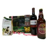 The Kells Birthday Hamper image