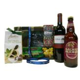 The Kells Congratulations Hamper image