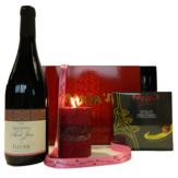Good Luck Fleurie Hamper image