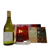Divine Thank You Hamper image