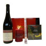 Thank You Fleurie Hamper image