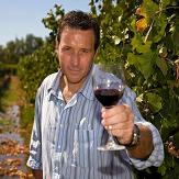 1 Day Wonder Wine course