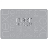 €100 Next Gift Voucher image