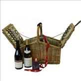 The French Picnic Hamper image
