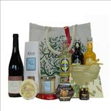 Elm Tree Hamper image