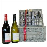 French Surprise Hamper image