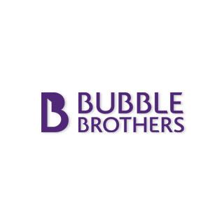 €50 Bubble Brothers Voucher image