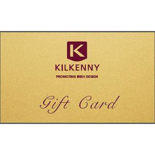 €50 Kilkenny Gift Voucher image