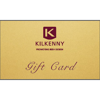 €100 Kilkenny Gift Voucher image