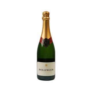 Bollinger Brut Champagne image