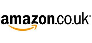Amazon.co.uk image