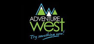 Adventure West image