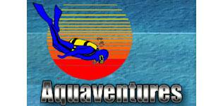 Aquaventures image