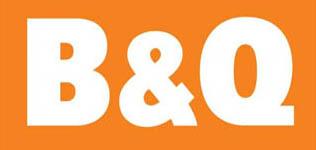 B&Q image