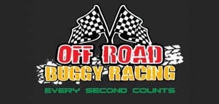 Buggy Racing Ireland image