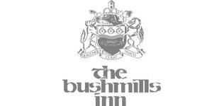 Bushmills Inn Hotel image