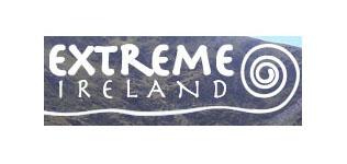 Extreme Ireland image