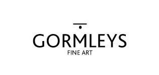 Gormleys Fine Art Northern Ireland image