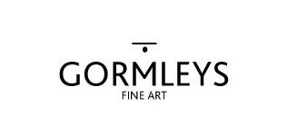 Gormleys Fine Art Dublin image