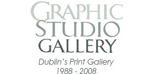 Graphic Studio Gallery image