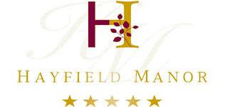 Hayfield Manor image