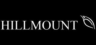 Hillmount Nursery image