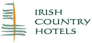 Irish Country Hotels image