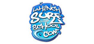 Lahinch Surf School image