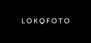 Lokofoto image