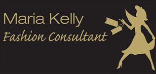 Maria Kelly Fashion image