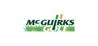 McGuirks Golf image
