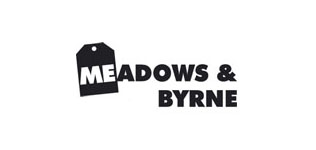 Meadows & Byrne image
