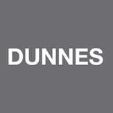 Dunnes Gift Vouchers
