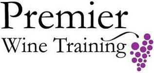 Premier Wine Training image