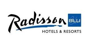 Radisson Blu Limerick image