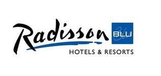 Radisson Blu Sligo image