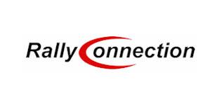 RallyConnection image